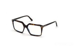 Eyeglasses Tom Ford FT5689-B (052)
