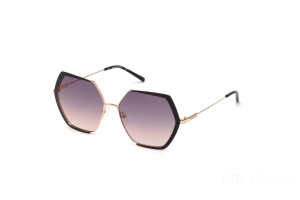 Sunglasses Guess by Marciano GM0802 (02Z)