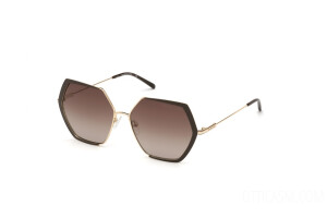 Sunglasses Guess by Marciano GM0802 (49F)