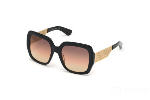 Sunglasses Guess by Marciano GM0806 (01B)