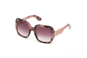 Sunglasses Guess by Marciano GM0806 (74F)