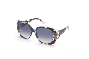 Sunglasses Guess by Marciano GM0815 (92W)