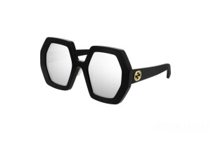 Occhiali da Sole Gucci Fashion Inspired GG0772S-005