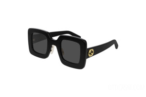 Occhiali da Sole Gucci Fashion Inspired GG0780S-005