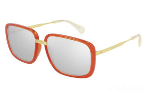 Occhiali da Sole Gucci Fashion Inspired GG0787S-003
