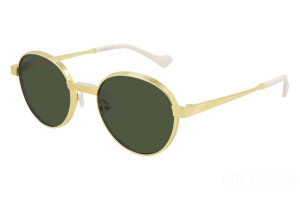 Occhiali da Sole Gucci Fashion Inspired GG0872S-004
