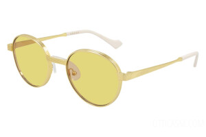 Occhiali da Sole Gucci Fashion Inspired GG0872S-005