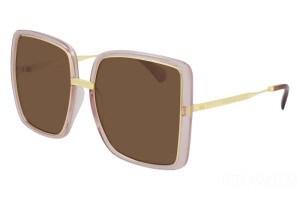 Occhiali da Sole Gucci Fashion Inspired GG0903S-002