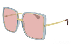 Occhiali da Sole Gucci Fashion Inspired GG0903S-004
