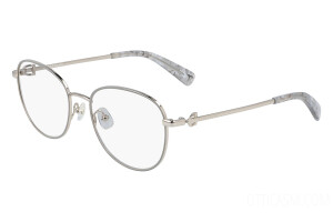 Brille Longchamp LO2127 (035)