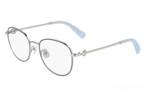 Brille Longchamp LO2127 (424)