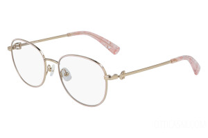 Brille Longchamp LO2127 (601)
