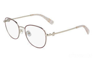 Brille Longchamp LO2127 (604)