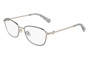 Brille Longchamp LO2128 (001)