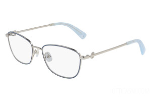 Brille Longchamp LO2128 (424)