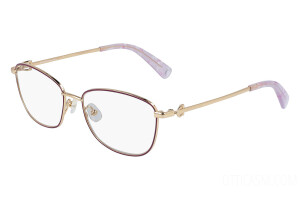 Brille Longchamp LO2128 (512)