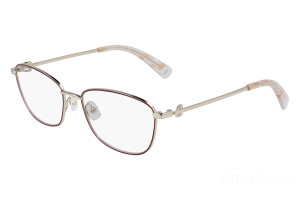 Brille Longchamp LO2128 (604)