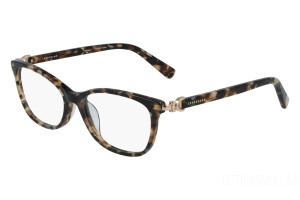 Brille Longchamp LO2633 (213)