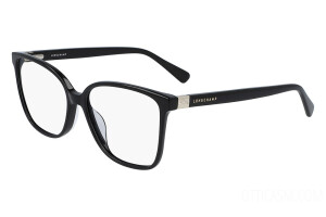 Brille Longchamp LO2658 (001)