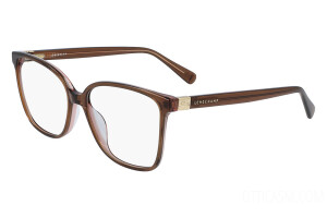 Brille Longchamp LO2658 (202)