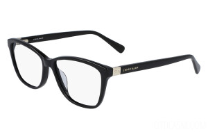 Brille Longchamp LO2659 (001)