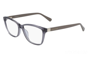 Brille Longchamp LO2659 (035)