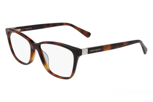 Brille Longchamp LO2659 (214)