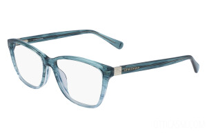 Brille Longchamp LO2659 (306)