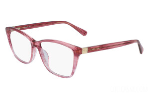 Brille Longchamp LO2659 (617)