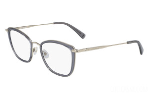 Brille Longchamp LO2660 (035)