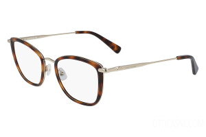 Brille Longchamp LO2660 (214)