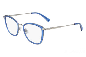 Brille Longchamp LO2660 (424)