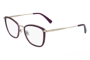 Brille Longchamp LO2660 (516)
