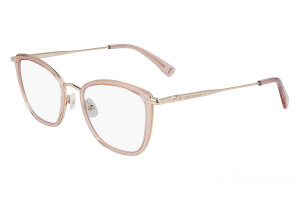 Brille Longchamp LO2660 (601)