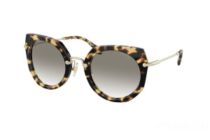 Occhiali da Sole Miu Miu Core collection MU 02XS (7S00A7)