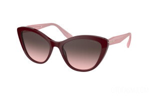Occhiali da Sole Miu Miu Core collection MU 05XS (USH146)