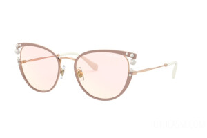 Occhiali da Sole Miu Miu Core collection MU 62VS (YEP05F)
