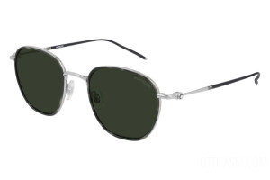 Sunglasses Montblanc Established MB0160S-007