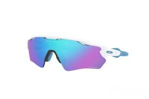 Occhiali da Sole Oakley Junior Radar ev xs path OJ 9001 (900115)