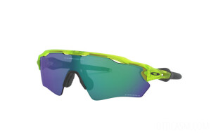 Occhiali da Sole Oakley Junior Radar ev xs path OJ 9001 (900117)