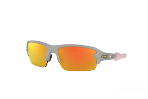 Occhiali da Sole Oakley Junior Flak xs OJ 9005 (900509)