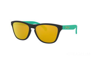 Sunglasses Oakley Junior Frogskins xs OJ 9006 (900610)