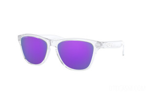 Sunglasses Oakley Junior Frogskins xs OJ 9006 (900614)