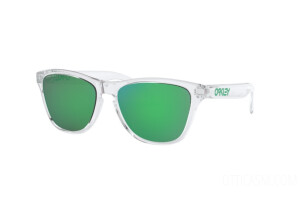 Sunglasses Oakley Junior Frogskins xs OJ 9006 (900618)