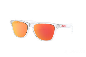 Sunglasses Oakley Junior Frogskins xs OJ 9006 (900619)