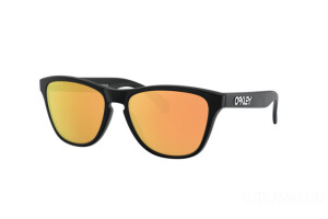 Sunglasses Oakley Junior Frogskins xs OJ 9006 (900621)