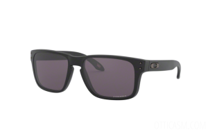 Sunglasses Oakley Junior Holbrook xs OJ 9007 (900701)