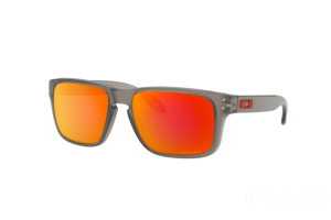 Sunglasses Oakley Junior Holbrook xs OJ 9007 (900703)
