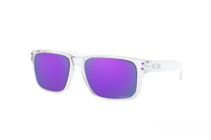Sunglasses Oakley Junior Holbrook xs OJ 9007 (900710)