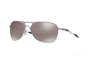 Sunglasses Oakley Crosshair OO 4060 (406022)